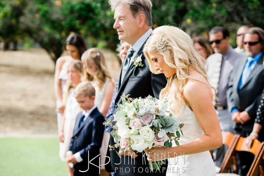hamilton_oaks_winery_wedding_liz_john_0088.JPG