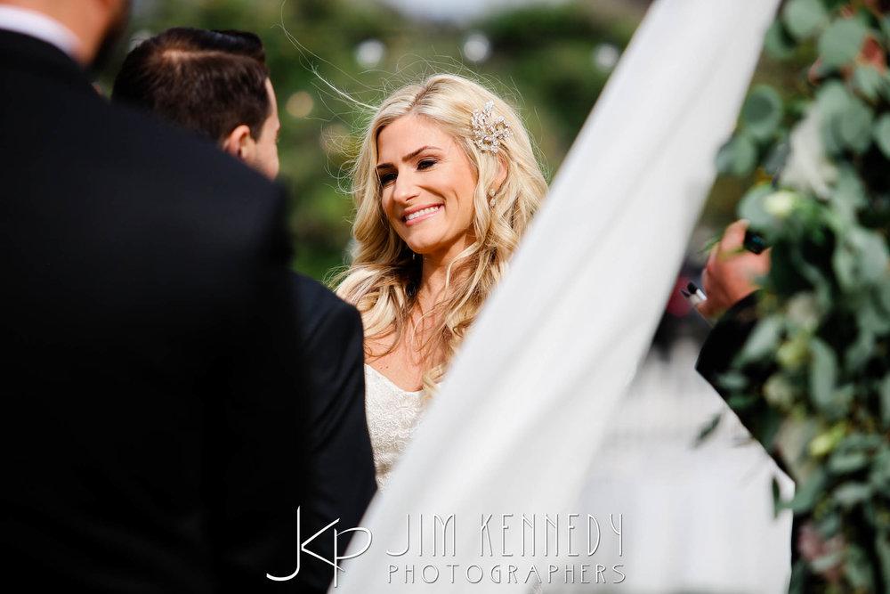 hamilton_oaks_winery_wedding_liz_john_0089.JPG