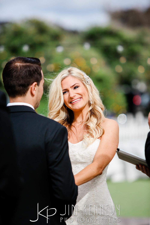 hamilton_oaks_winery_wedding_liz_john_0091.JPG