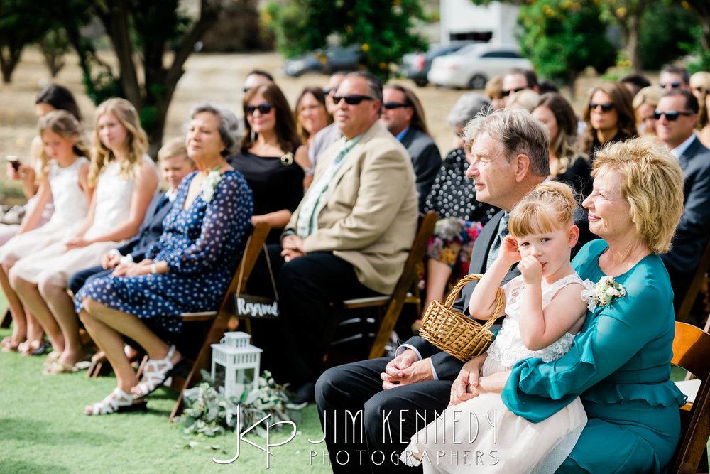 hamilton_oaks_winery_wedding_liz_john_0090.JPG