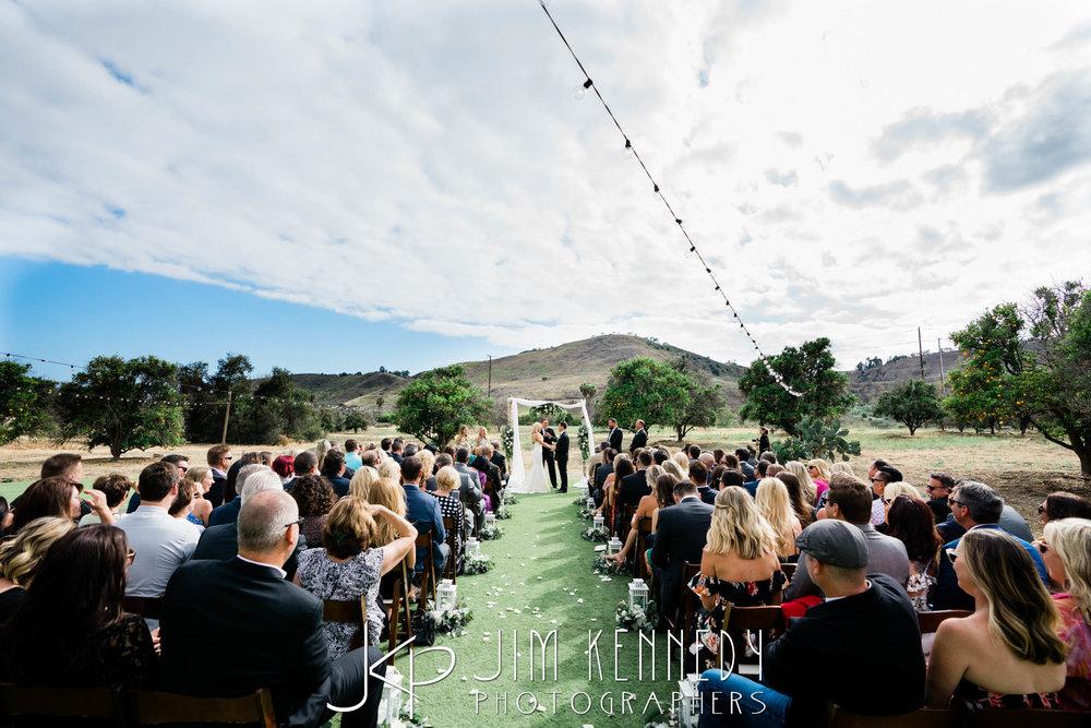 hamilton_oaks_winery_wedding_liz_john_0092.JPG