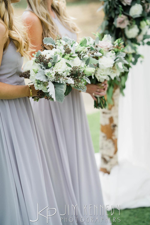 hamilton_oaks_winery_wedding_liz_john_0094.JPG