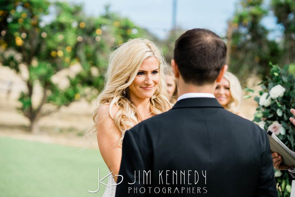 hamilton_oaks_winery_wedding_liz_john_0095.JPG