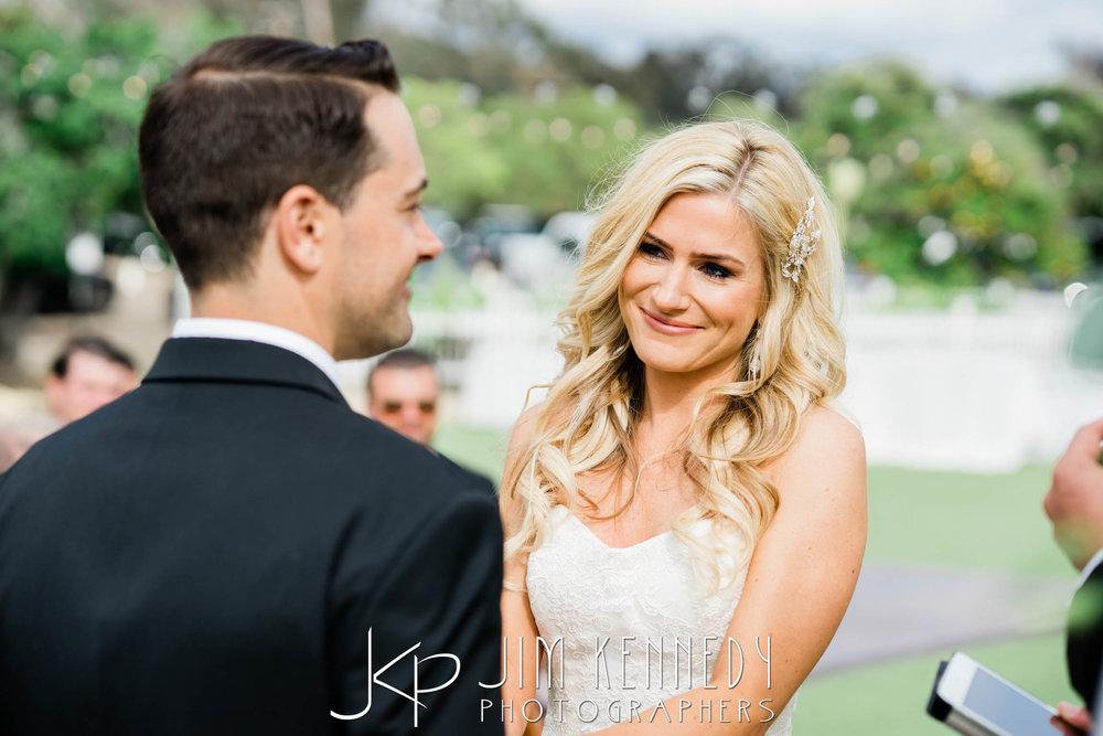 hamilton_oaks_winery_wedding_liz_john_0096.JPG