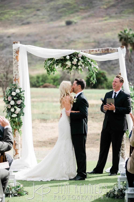 hamilton_oaks_winery_wedding_liz_john_0098.JPG