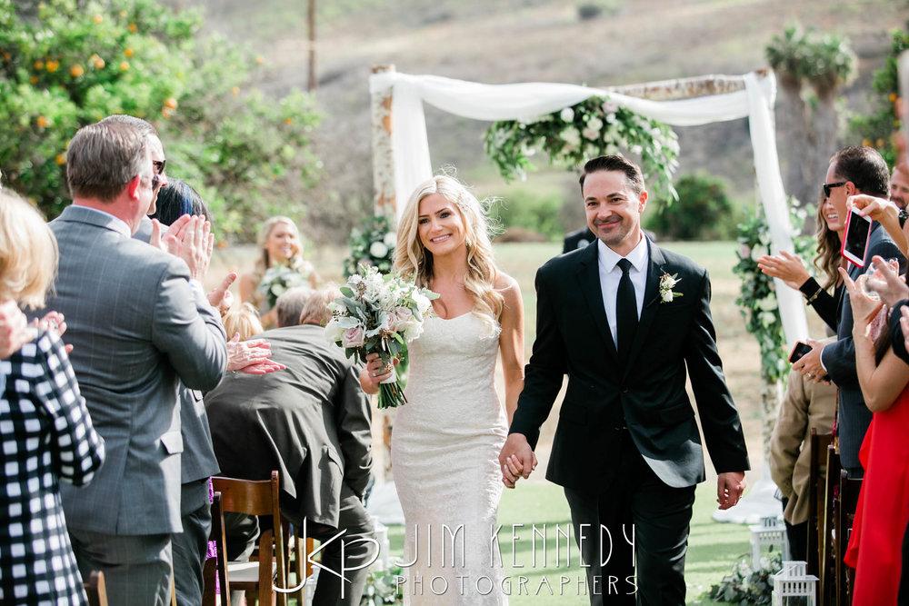 hamilton_oaks_winery_wedding_liz_john_0099.JPG