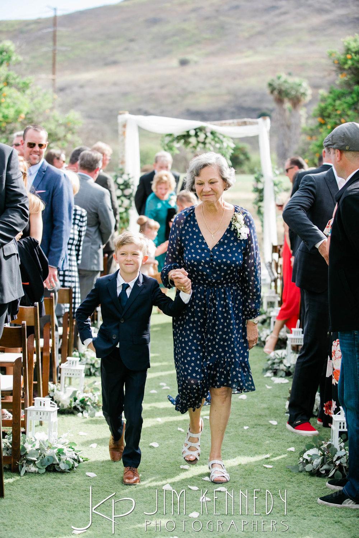 hamilton_oaks_winery_wedding_liz_john_0100.JPG