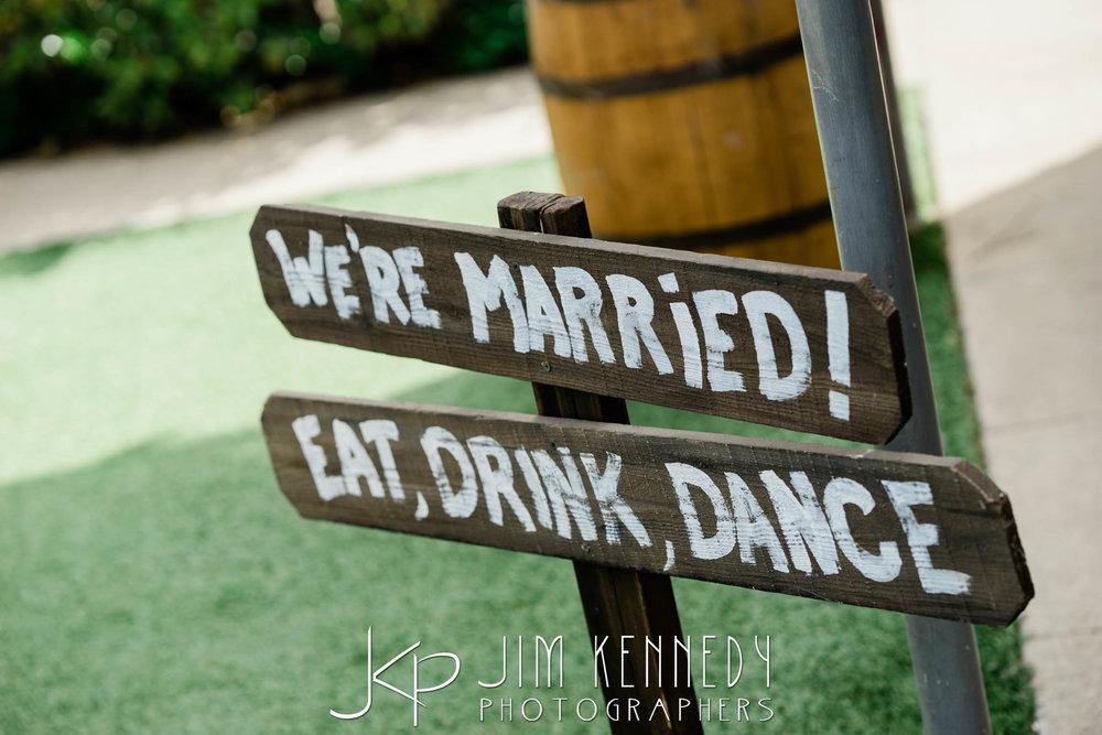 hamilton_oaks_winery_wedding_liz_john_0102.JPG