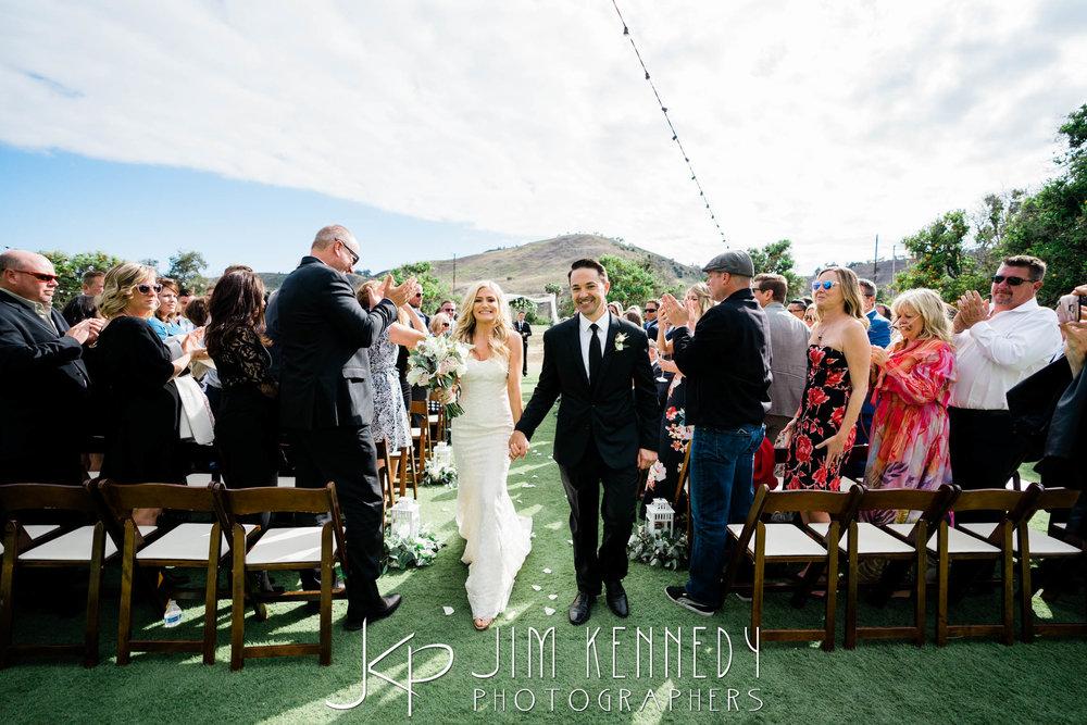 hamilton_oaks_winery_wedding_liz_john_0101.JPG