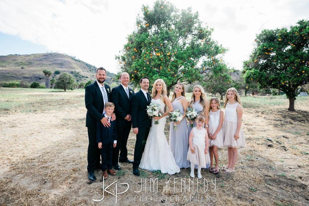 hamilton_oaks_winery_wedding_liz_john_0103.JPG