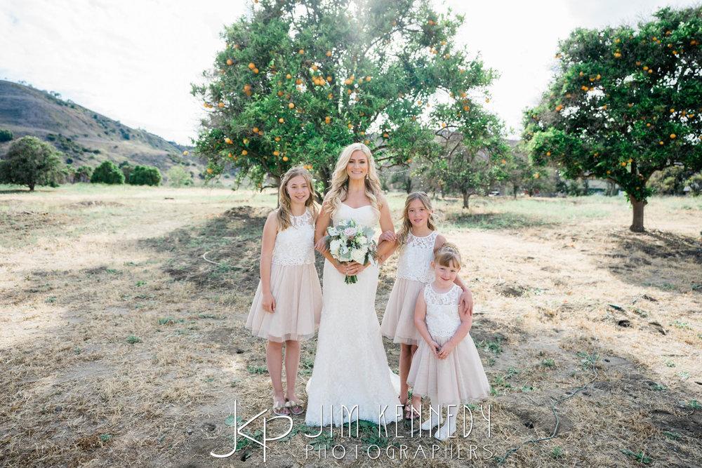 hamilton_oaks_winery_wedding_liz_john_0105.JPG