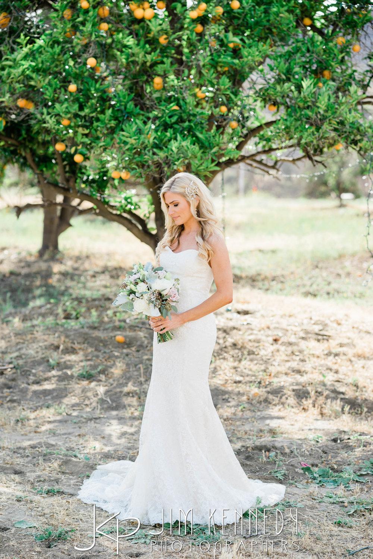 hamilton_oaks_winery_wedding_liz_john_0107.JPG