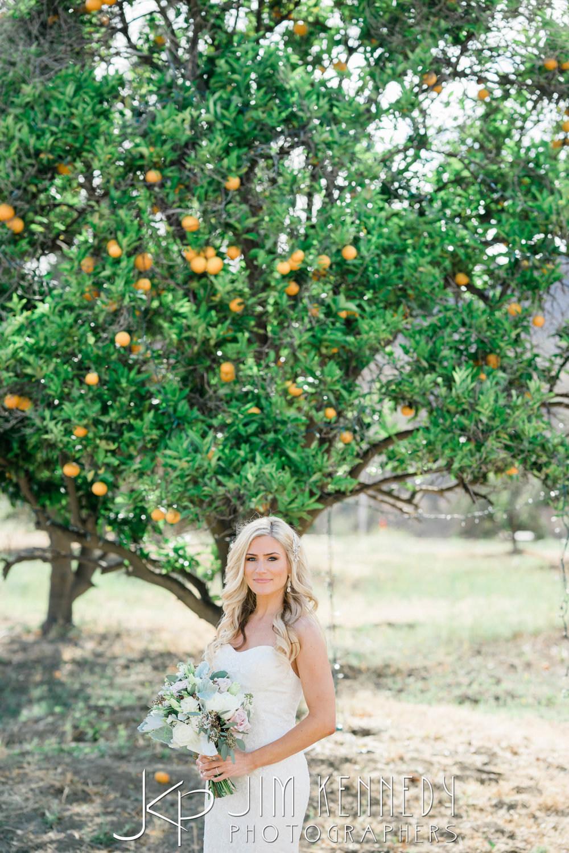 hamilton_oaks_winery_wedding_liz_john_0108.JPG