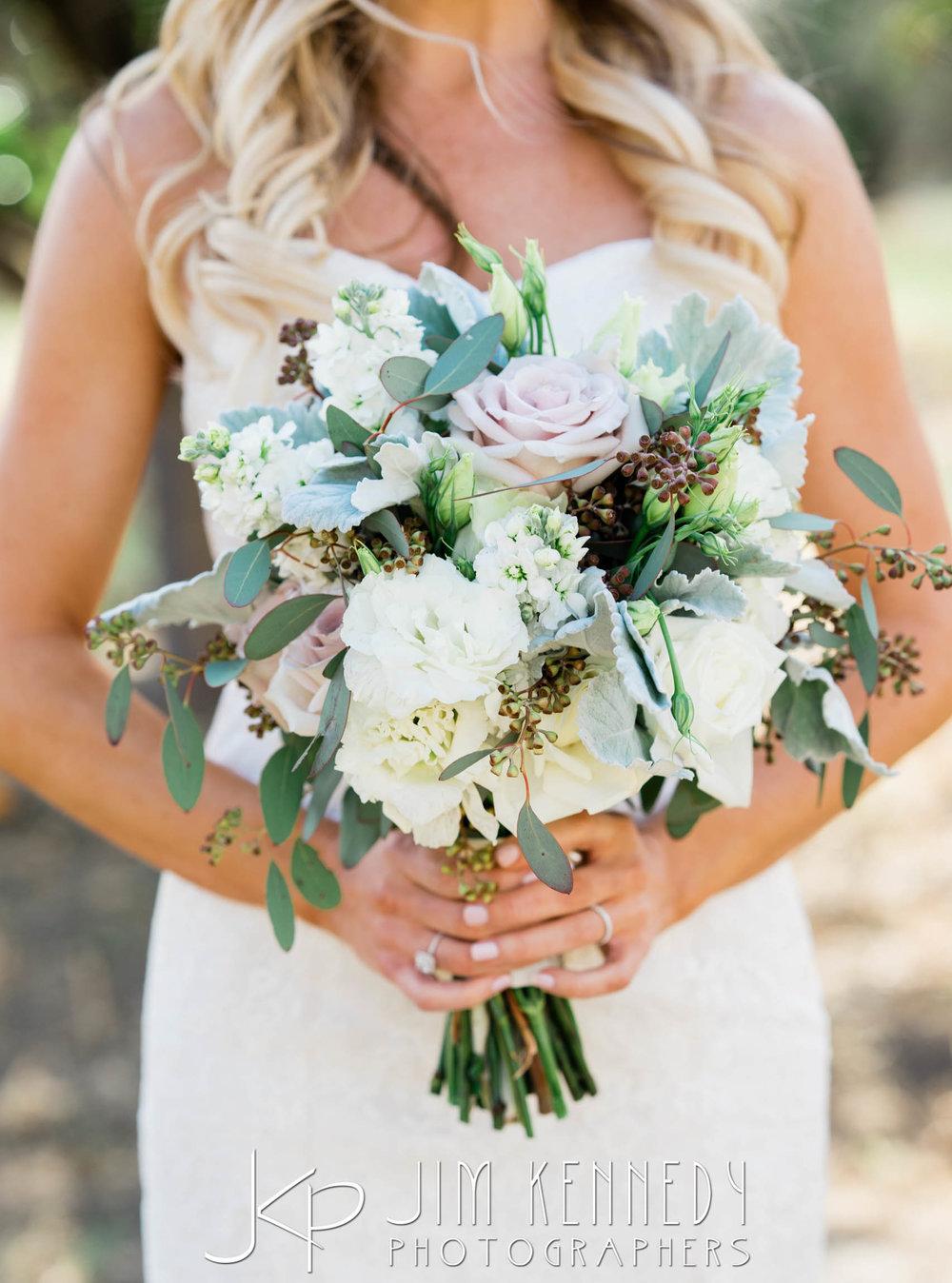 hamilton_oaks_winery_wedding_liz_john_0110.JPG