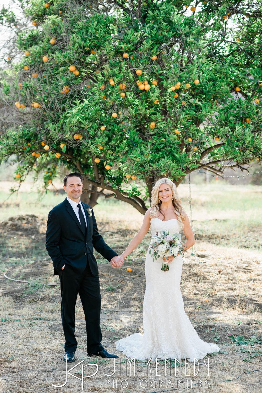 hamilton_oaks_winery_wedding_liz_john_0112.JPG