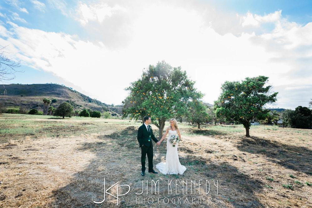 hamilton_oaks_winery_wedding_liz_john_0113.JPG