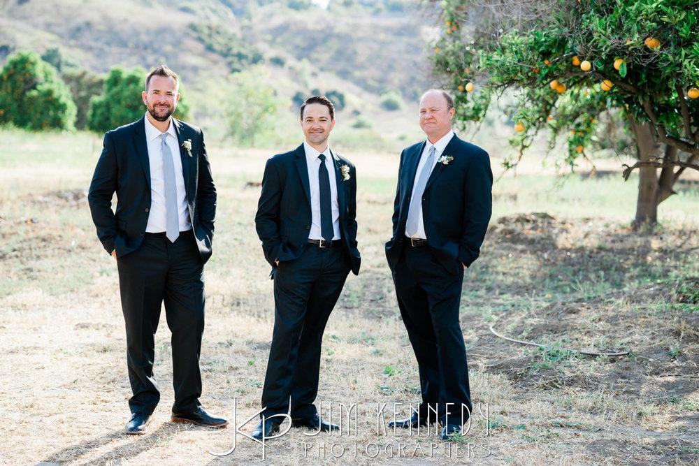 hamilton_oaks_winery_wedding_liz_john_0114.JPG