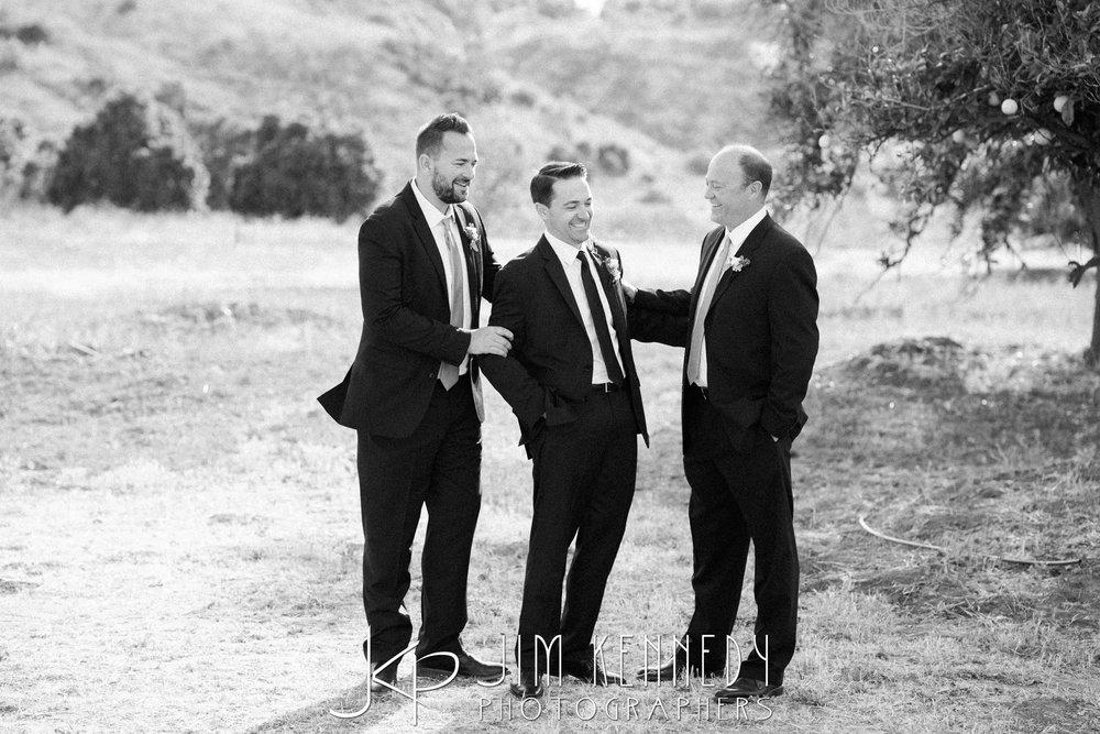 hamilton_oaks_winery_wedding_liz_john_0115.JPG