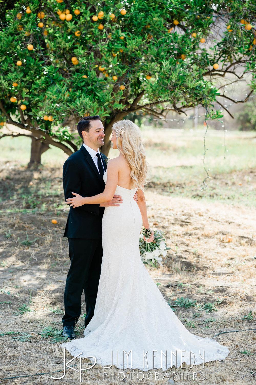hamilton_oaks_winery_wedding_liz_john_0116.JPG
