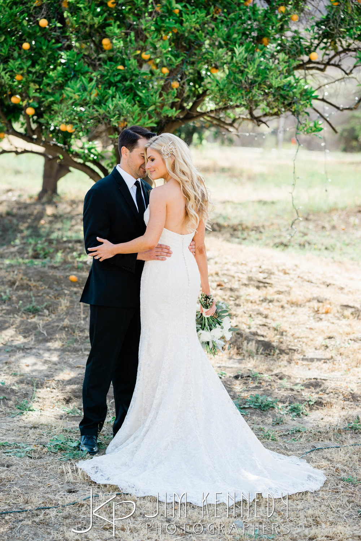 hamilton_oaks_winery_wedding_liz_john_0117.JPG
