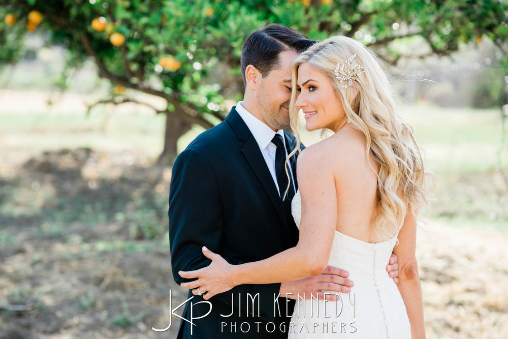 hamilton_oaks_winery_wedding_liz_john_0118.JPG