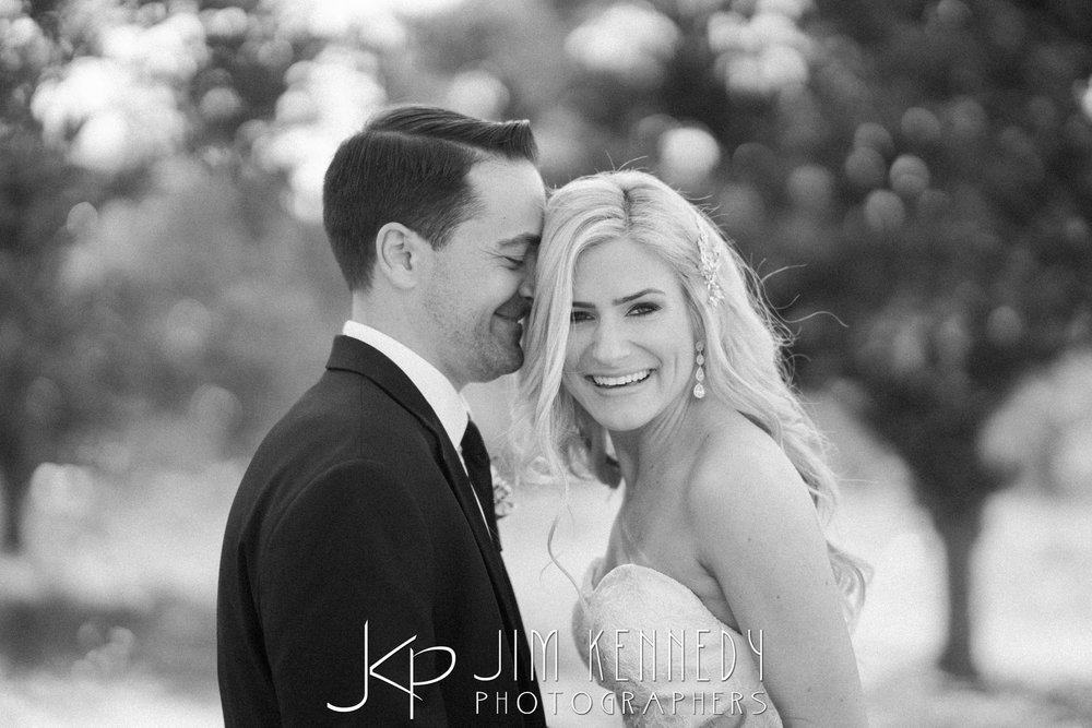 hamilton_oaks_winery_wedding_liz_john_0119.JPG