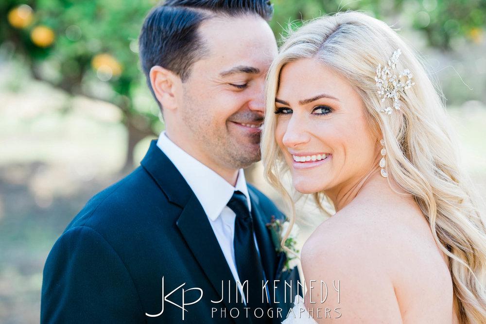 hamilton_oaks_winery_wedding_liz_john_0120.JPG