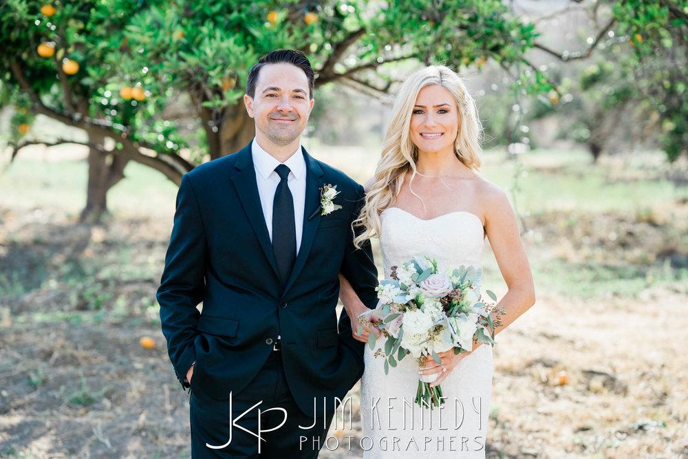 hamilton_oaks_winery_wedding_liz_john_0121.JPG