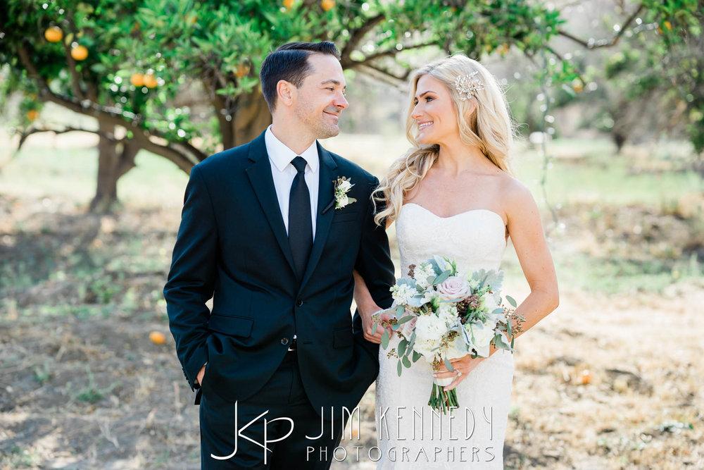 hamilton_oaks_winery_wedding_liz_john_0122.JPG
