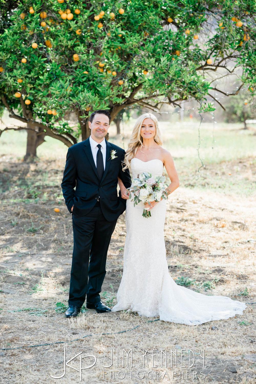 hamilton_oaks_winery_wedding_liz_john_0123.JPG