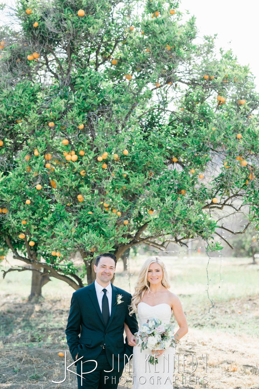 hamilton_oaks_winery_wedding_liz_john_0124.JPG