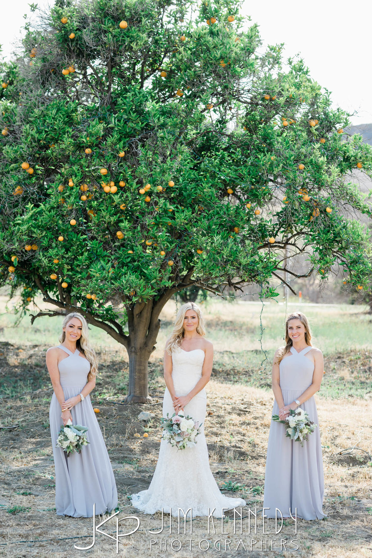 hamilton_oaks_winery_wedding_liz_john_0125.JPG