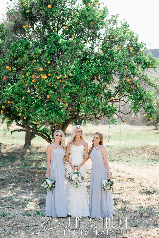 hamilton_oaks_winery_wedding_liz_john_0126.JPG