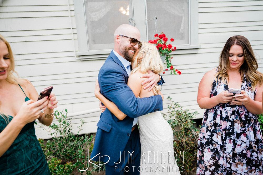 hamilton_oaks_winery_wedding_liz_john_0129.JPG