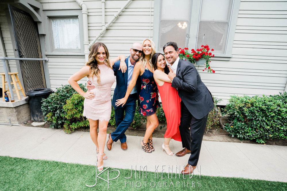 hamilton_oaks_winery_wedding_liz_john_0132.JPG