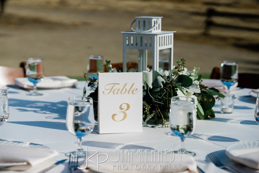 hamilton_oaks_winery_wedding_liz_john_0136.JPG