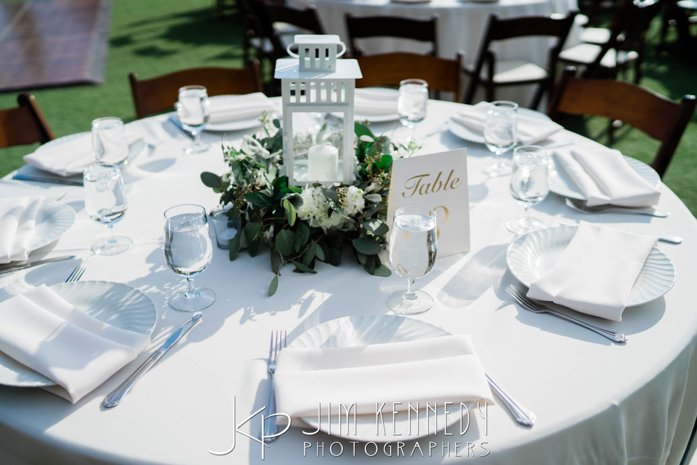 hamilton_oaks_winery_wedding_liz_john_0137.JPG