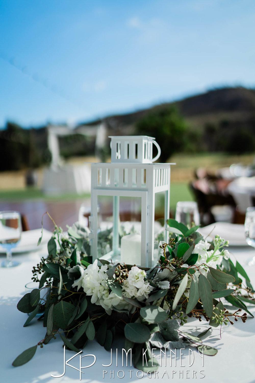 hamilton_oaks_winery_wedding_liz_john_0138.JPG