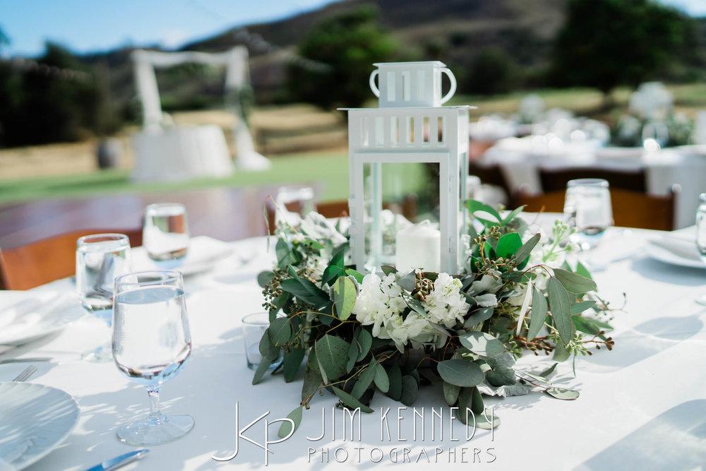hamilton_oaks_winery_wedding_liz_john_0139.JPG