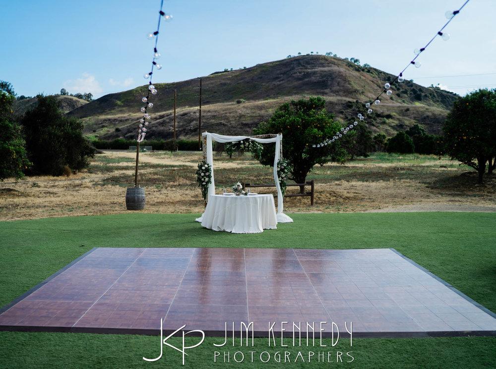 hamilton_oaks_winery_wedding_liz_john_0140.JPG