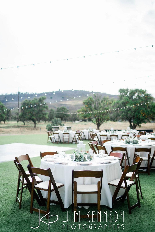 hamilton_oaks_winery_wedding_liz_john_0141.JPG