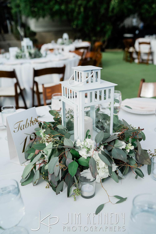 hamilton_oaks_winery_wedding_liz_john_0143.JPG