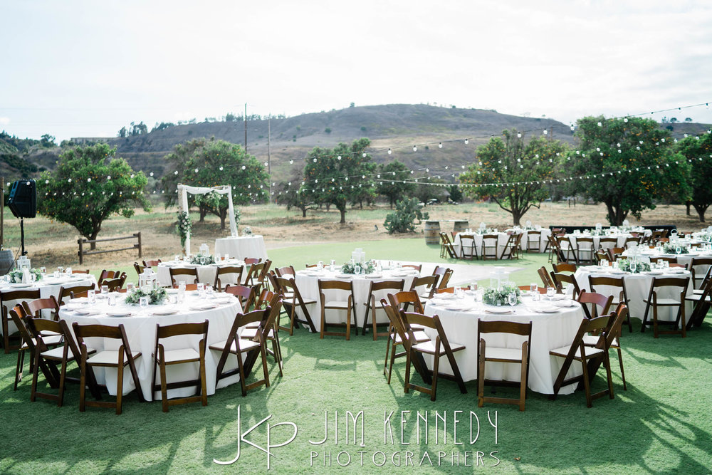 hamilton_oaks_winery_wedding_liz_john_0142.JPG