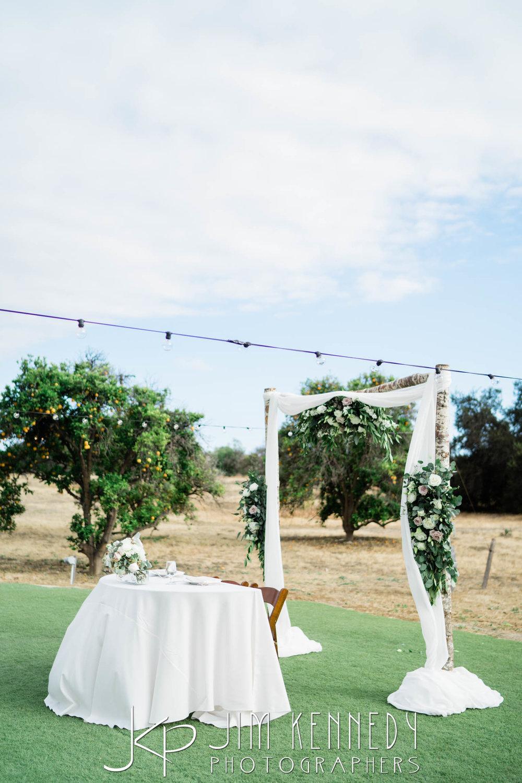 hamilton_oaks_winery_wedding_liz_john_0144.JPG