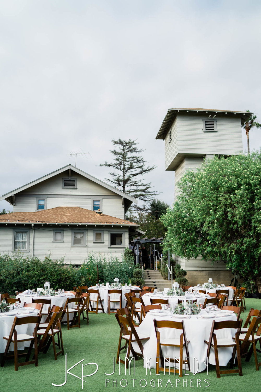 hamilton_oaks_winery_wedding_liz_john_0145.JPG