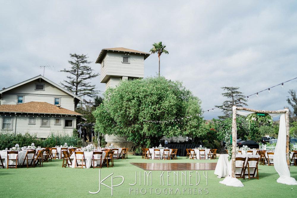 hamilton_oaks_winery_wedding_liz_john_0146.JPG