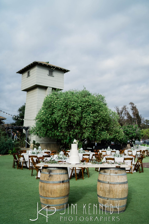 hamilton_oaks_winery_wedding_liz_john_0148.JPG
