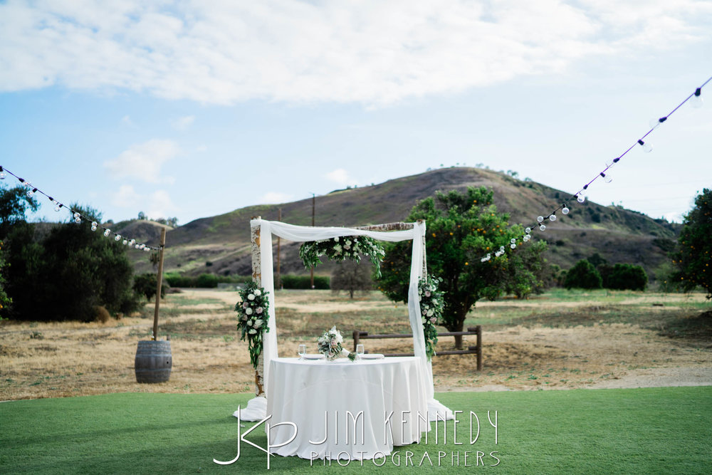 hamilton_oaks_winery_wedding_liz_john_0149.JPG
