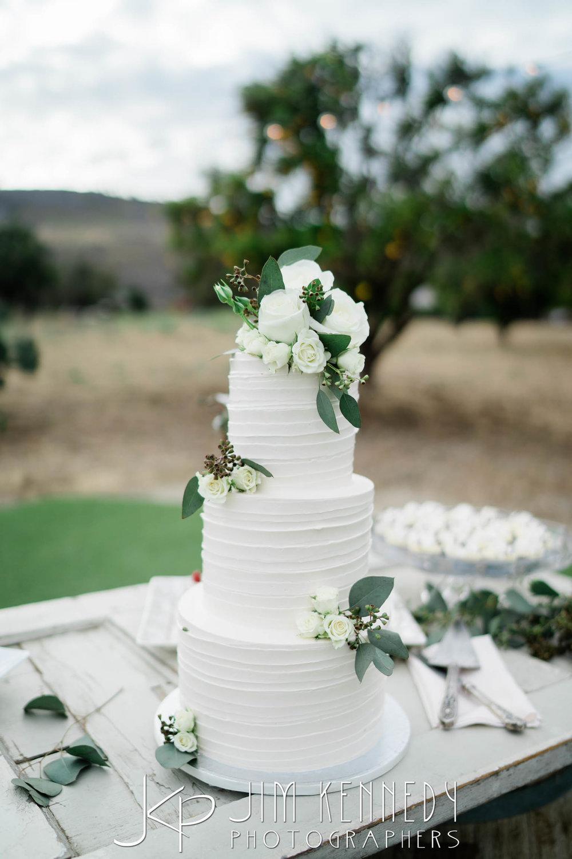 hamilton_oaks_winery_wedding_liz_john_0150.JPG