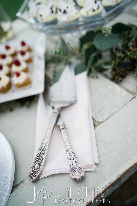 hamilton_oaks_winery_wedding_liz_john_0151.JPG